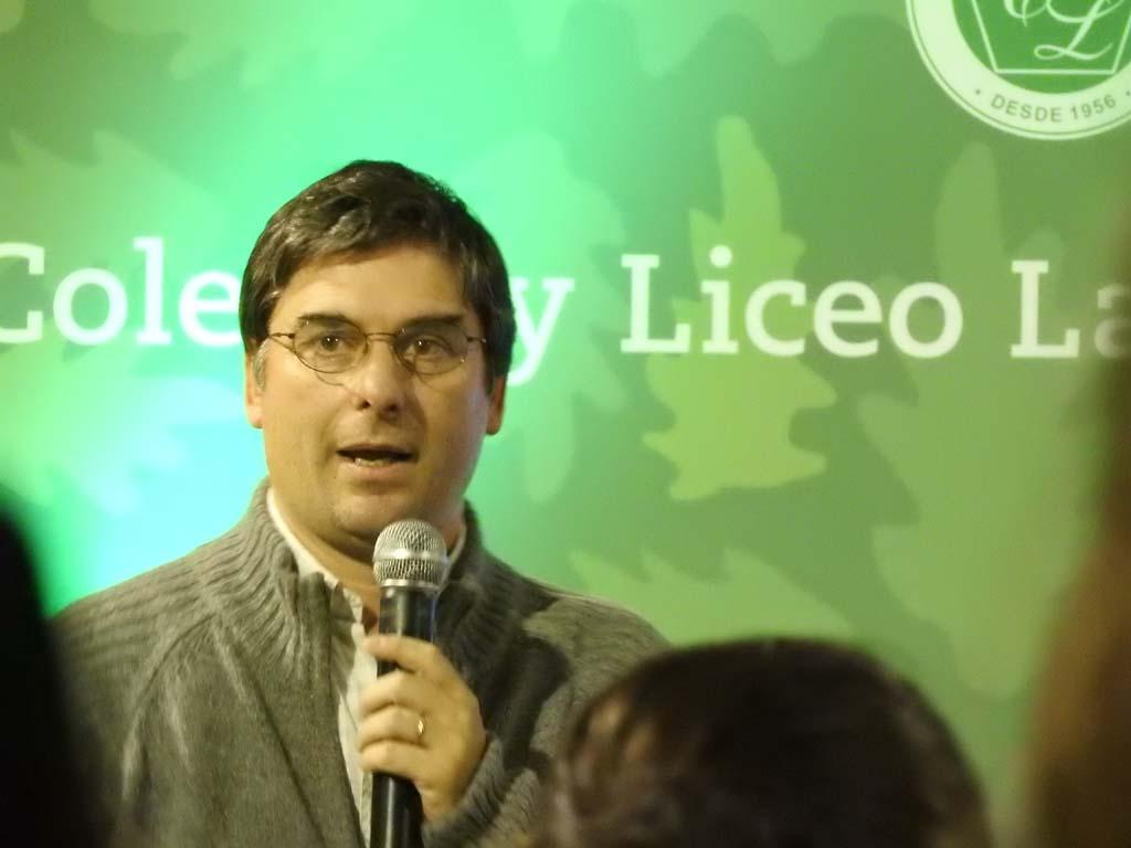 Foto Guadalupe Algorta