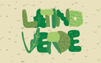 El Latino sin desperdicio